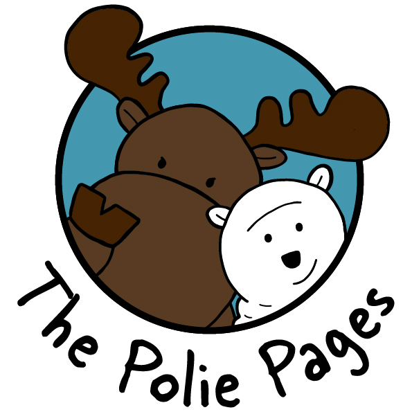 The Polie Pages