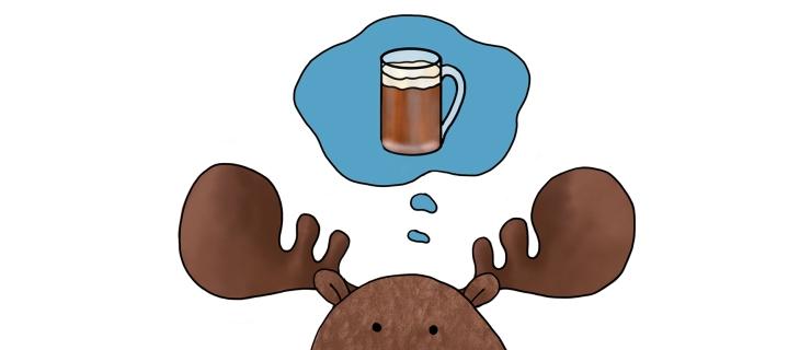 Thinking Beer.jpg